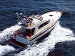Motor Yacht ACM yachts 38 for sale!