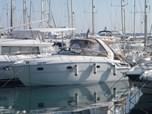 Motor YachtBavaria 31 Sport for sale!