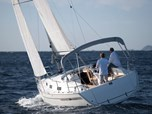 Bavaria 32 New
