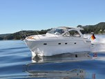 Motor Yacht Bavaria 38 HT New for sale!
