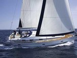 Sailing boat Bavaria 39 for sale!