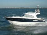 Motor YachtBeneteau Antares 12 for sale!