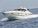 Motor YachtElan 35 HT for sale!