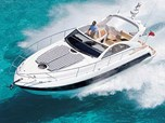Motor Yacht Fairline Targa 38 for sale!