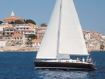 Sailing boat Grand Soleil 40 R for sale!