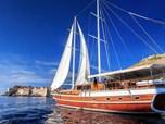 Cruising VesselGulet Allure