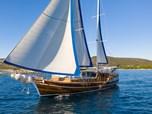 Cruising VesselGulet Andi Star