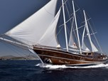 Cruising VesselGulet Dolce Vita