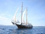 Cruising VesselGulet Gardelin