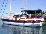 Cruising VesselGulet Hera