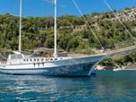 Cruising VesselGulet Nautilus