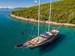 Cruising VesselGulet Nosta Vita