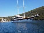 Cruising VesselGulet Vito