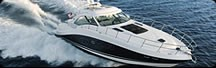 Villa & yacht packages