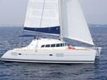 CatamaranLagoon 410 S2 for sale