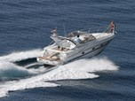 Motor Yacht Mira 34 for sale!