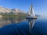 CatamaranNautitech 40 for sale