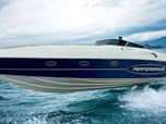 Motor Yacht Performance 1107 for sale!