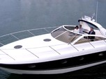 Motor Yacht Princess V 40 for sale!