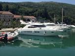 Motor YachtSealine F 42 for sale!