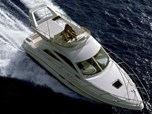 Motor Yacht Sealine F34 for sale!