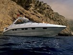 Motor Yacht Sealine S 42 for sale!