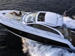 Motor Yacht Sessa C38 HT for sale!