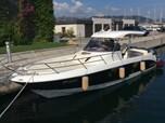 Motor YachtSessa Key largo 36 for sale!