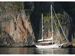 Cruising VesselSylon Yacht 41