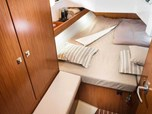 Bavaria 34 Cruiser New