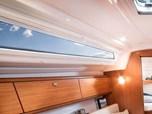 Bavaria 34 Cruiser - 2 cabins
