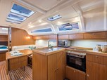 Bavaria 37 Cruiser New