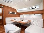Bavaria Cruiser 51 - 4 cabin