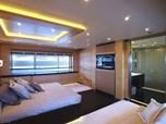 Bilgin Yachts 147