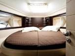 Colombo Yacht 42