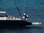 Dereli Yachts 127
