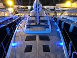 Dufour 56 Exclusive charter