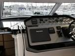 Focus Power 44 HT 2 cabins