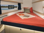 Fountaine Pajot  Lucia 40 - 3 cabins