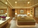 Golden Yachts 173