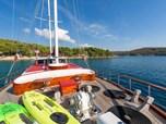 Gulet Croatia