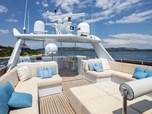 Heesen Yachts 134