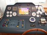 Insark Marine Expedition 45