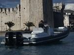 Jokerboat Clubman 28