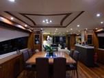 Sunseeker Yacht 90