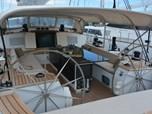 Trehard Ship 99