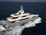Mega Yachts Ancona 130