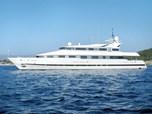 Mega Yachts Ancona 147