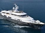 Mega Yachts Astilleros Mallorca 146