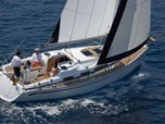 Sailing Boat Bavaria 31 Cruiser